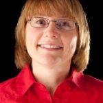 Teresa Wolfe, OER Specialist, HECC